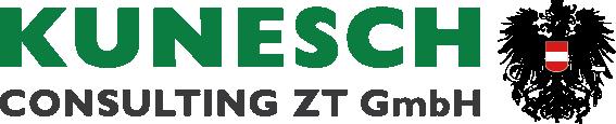 Kunesch Consulting GmbH